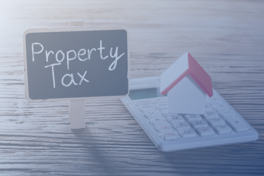 Texas Property Tax Appraisal Protests and Appeals