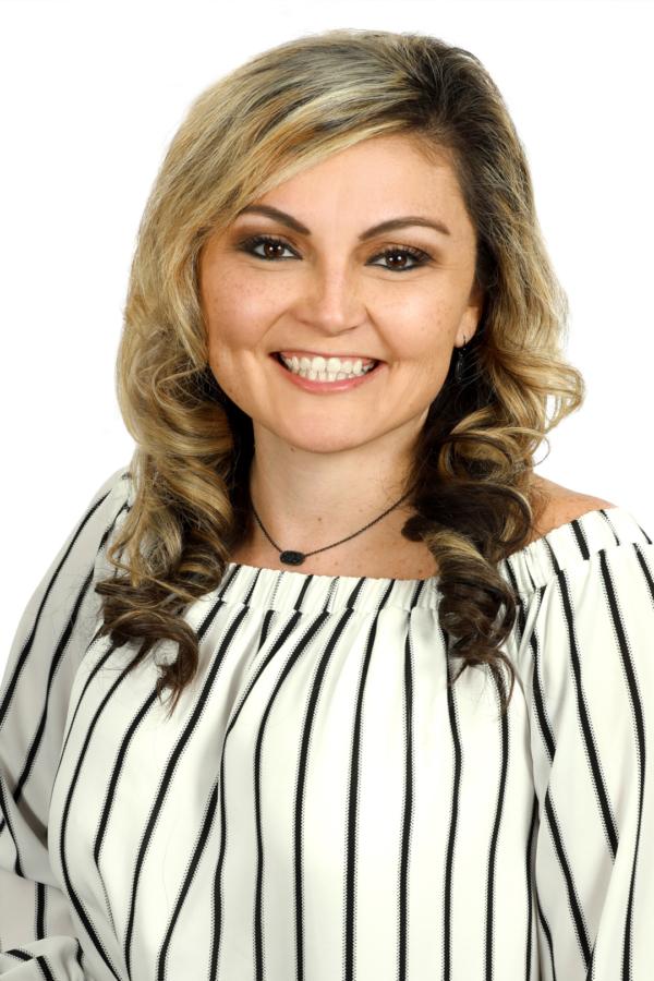 Crystal Hernandez