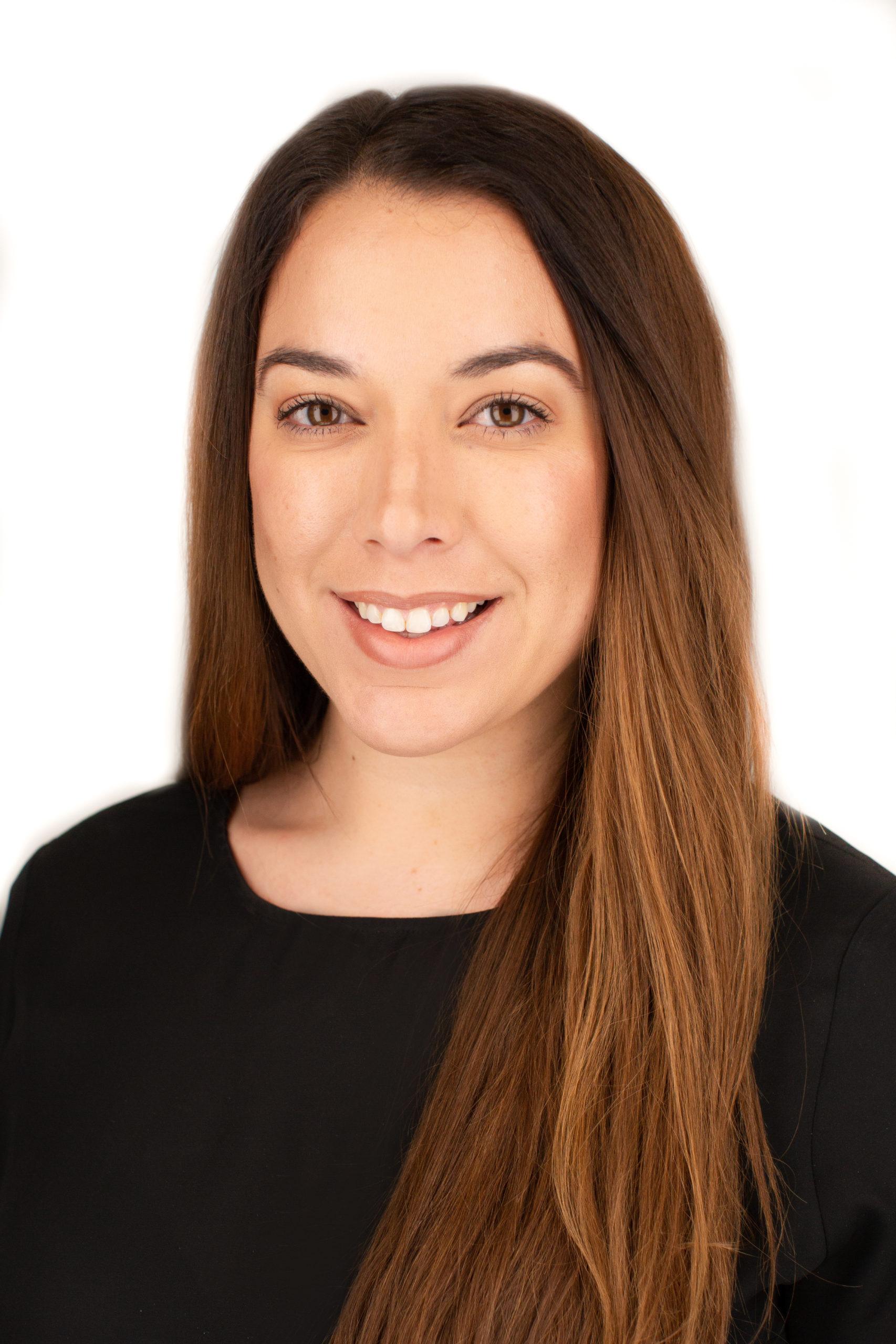 Megan Lewey