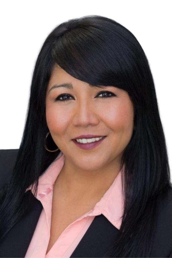 Susie Garcia